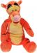 Цены на DISNEY Disney 900141 Дисней Тигруля 80 см Мягкая игрушка 900141