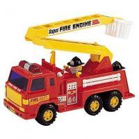 Daesung Пожарная машина (404)