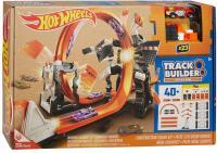 Hot Wheels Трек Ударная волна (DWW96)