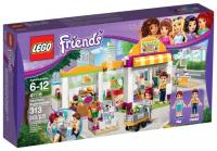 LEGO Friends 41118 Супермаркет