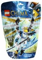 LEGO Legends of Chima 70201 ЧИ Эрис