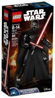 LEGO Star Wars 75117 Кайло Рен
