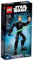 LEGO Star Wars 75110 Конструктор Люк Скайуокер