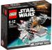 ���� �� LEGO 75032 Lego Star Wars 75032 ���� �������� ����� ����������� X - Wing