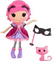 Lalaloopsy Кукла Конфетти с аксессуарами (521808)