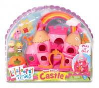 Lalaloopsy Замок с малюткой (529538)
