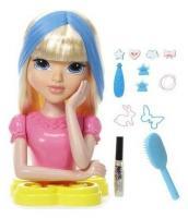 Moxie Волшебные волосы, Эйвери (530985)