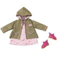 Zapf Creation Baby Annabell Одежда демисезонная (794616)