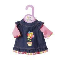 Zapf Creation Baby Born Одежда для кукол высотой 30-36 см (870013)
