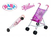 Zapf Creation ������� ��� ����� Baby Born (819685)