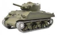 Heng Long US Sherman M4A3 3898-1