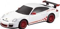 Rastar Porsche GT3 RS 1:24 (39900)