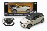 Rastar Range Rover Evoque 1:14 (47900)