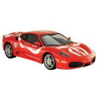 Silverlit Ferrari Fiorano 1:16 (86062C)