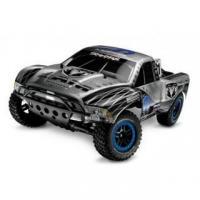 Traxxas Slash 2WD 1:10 (TRA58034)
