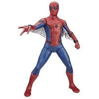 Hasbro Человек паук: Возвращение домой, 38 см (B9691)