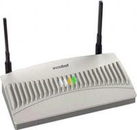 Motorola AP-5131-40021-WWR