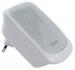 Цены на Upvel Upvel UA - 322NR 856332002881 Исполнение стационарный ,   Частота 2.4 ГГц