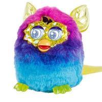Hasbro Furby Кристал сине-сиреневый (A9617)