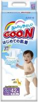 Goo.N XL 12-20 кг (42 шт.)