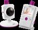 Цены на Balio Видеоняня VB - 06 Balio [Балио] Многофункциональная беспроводная система видеонаблюдения.Видеоняня с цветным сенсорным дисплеем Balio VB - 06.Дальность до 300 метровЦветной сенсорный дисплейДиагональ 2,  4 дюймаАвтоматическая система настройки и поиска ка