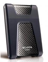 A-Data AHD650-2TU3-CBK