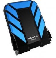 A-Data AHD710-1TU3-CBL