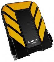 A-Data AHD710-500GU3-CYL