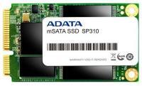 A-Data ASP310S3-128GM-C