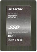 A-Data ASP900S3-512GM-C