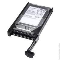 Dell 400-24988