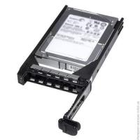 Dell 400-26662