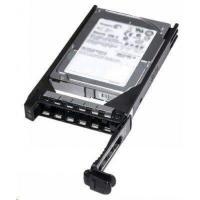 Dell 400-AJPP