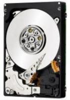 Fujitsu S26361-F5247-L130