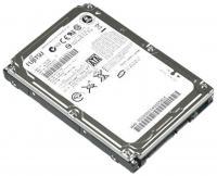Fujitsu S26361-F5543-L160
