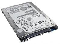 Hitachi HTS545050B7E660