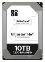 Hitachi HUH721010AL5204