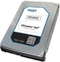 Hitachi HUH728060ALE604