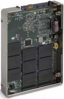 Hitachi HUSMR1625ASS204