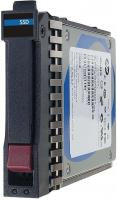 HP 765424-B21