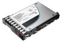 HP 816889-B21