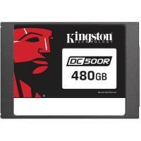 Kingston DC500R 480GB (SEDC500R/480G)
