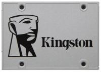 Kingston SUV400S37/240G