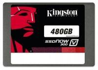 Kingston SV300S37A/480G