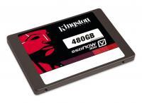 Kingston SV300S3N7A/480G