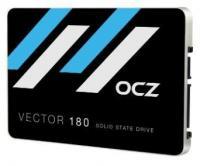 OCZ VTR180-25SAT3-480G