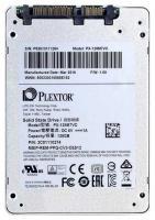 Plextor PX-128M7VC