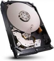 Фото Seagate BarraCuda 3.5 1TB (ST1000DM010)