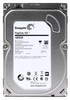 Seagate ST1000VM002