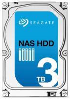 Seagate ST3000NM0025